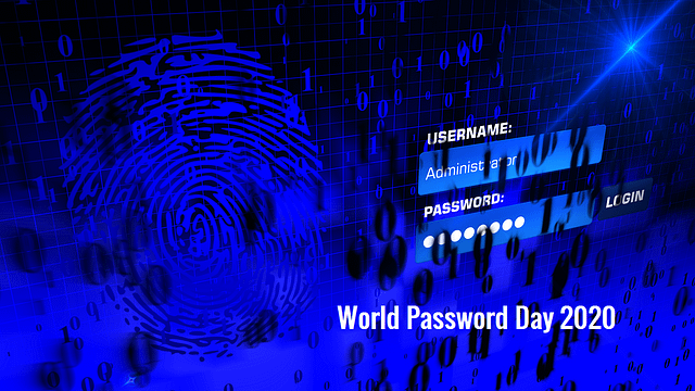 worldpasswordday